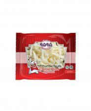 پنیر پیتزا 9595 وزن 2 كیلوگرمی