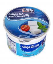 پنیر فتا هراز 750گرمی