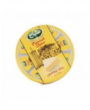 پنیر پروسس سه گوش صباح 120 گرمی