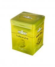 چای شکسته هلی سیلان سوفیا ۴۵۰ گرمی