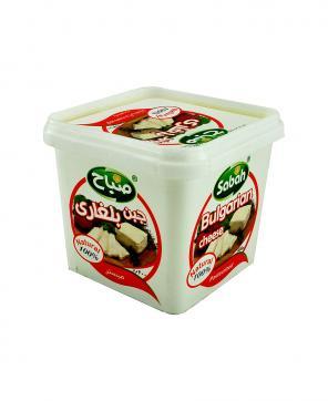 پنیر بلغاری صباح 400 گرمی