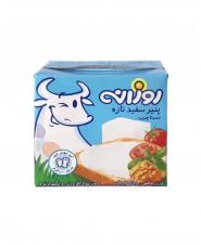 پنیر سفید روزانه 510 گرمی
