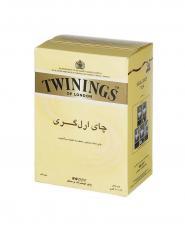 چای ارل گری توینینگز 100 گرمی