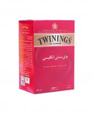 چای سنتی انگلیسی توینینگز ۴۵۰ گرمی