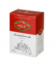 چای هندوستان ممتاز گلستان 100 گرمی