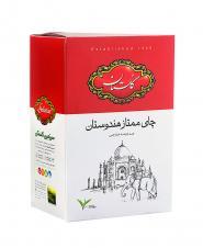 چای ممتاز هندوستان گلستان ۵۰۰ گرمی