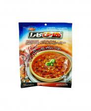 سوپ زرشک و گوجه فرنگی هاتی کارا 70 گرمی