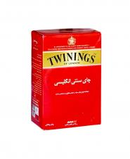 چاي سنتي انگليسي توينينگز 100 گرمی