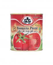 رب گوجه فرنگی یک و یک ۸۰۰ گرمی