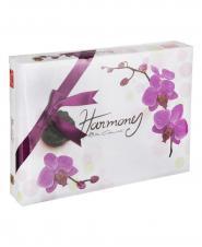 شکلات جعبه ای بیتر هارمونی شیرین عسل 400 گرمی