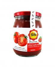 رب گوجه فرنگی بهروز 590 گرمی