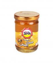 عسل بهروز ۳۲۰ گرمی