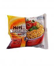 هاتی نودل با طعم گوجه فرنگی 77 گرمی