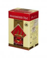 چاي محمود ساده سيلان 100 گرمي