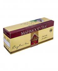 چای کیسه ای با طعم هل محمود ۲۵ عددی