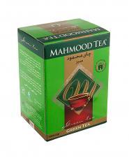 چای سبز محمود ۱۰۰ گرمی