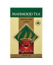 چای محمود معطر ممتاز ۱۰۰ گرمی