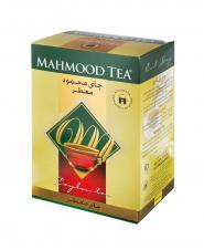چای سیلان شکسته معطر اعلاء محمود ۵۰۰ گرمی