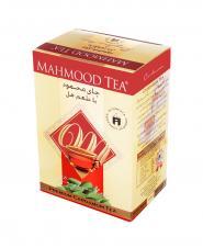 چای سیلان شکسته با طعم هل محمود
