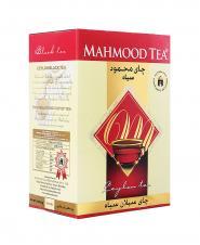 چای سیاه سیلان محمود ۵۰۰ گرمی