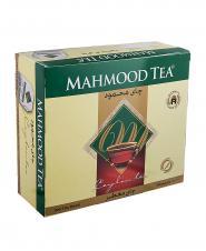 چای کیسه ای معطر اعلاء محمود ۱۰۰ عددی