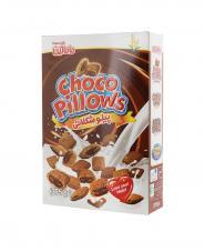 کورن فلکس پيلو شکلاتي ماماتين 375 گرمی