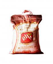 برنج طارم پنج ستاره پالیز 5 کیلوگرمی