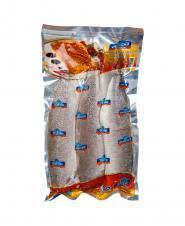 فيله ماهي شوريده تحفه 700 گرمی