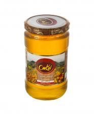 عسل ممتاز ژيکاس سبلان 900 گرمی