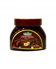 شکلات صبحانه دکتر کارنيک 340 گرمی