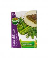 سبزي کوکو کاله 400 گرمی