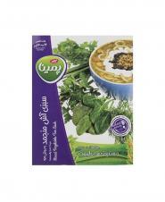 سبزی آش کاله 400 گرمی