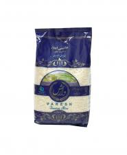 برنج طارم هاشمی اعلاء وارش 2 کيلوگرمی