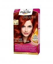 کیت رنگ مو پلت شماره 88-6