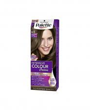 نیم کیت رنگ مو پلت سری اینتنسیو شماره 1-6