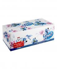 دستمال کاغذی تنو 2 لایه 150 برگ