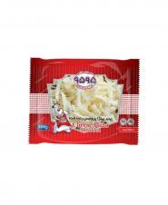 پنیر پیتزا 9595 وزن 500 گرمی
