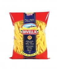 اسپاگتي پنه شياردار ديولا 500 گرمی