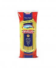 اسپاگتی زيتونی مخصوص ديولا 500 گرمی