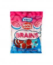 پاستیل مغز ویدال 100 گرمی