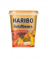 پاستيل خرس طلايي هاريبو 175 گرمی