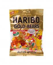 پاستیل خرس طلایی هاریبو ۱۶۰ گرمی