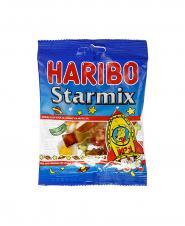 پاستیل استارمیکس هاریبو 70 گرمی