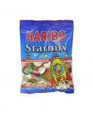 پاستیل استارمیکس هاریبو 130 گرمی