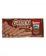 ویفر گاردنا شکلاتی 200 گرمی لوکر