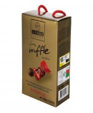 شکلات ترافل مینی 143 گرمی الیت