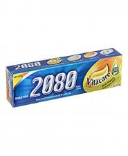 خمیر دندان ویتامینه 120 گرمی 2080