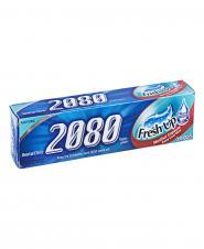 خمیر دندان خنک کننده 120 گرمی 2080