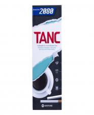 خمیر دندان تنک مخصوص افراد سیگاری 2080