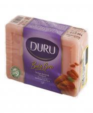 صابون با عصاره بادام 180 گرمی دورو